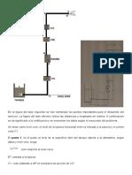 proyecto decanica de fluidos
