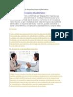ideas-de-negocios.docx