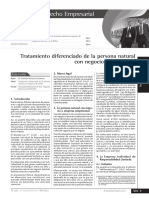 eierl 2016.pdf