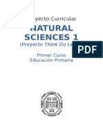 PCA Natural Sciences 1.docx
