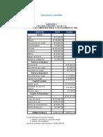 Ejercicios-resuelto016.docx
