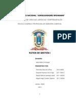 MONOGRAFIA-ratios-de-gestion-CONTENIDO.docx