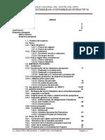Monografia-de-Pesquera-nil-2.docx