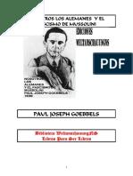 NOSOTROS LOS ALEMANES  Y EL FASCISMO DE MUSSOLINI.pdf