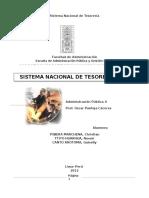 Sistema-Nacional-de-Tesoreria.docx