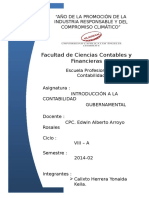 Trabajo-Grupal-Ejercicios-docx.docx