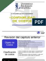 CCOST_CAP__3_ASIGNACION_COSTOS
