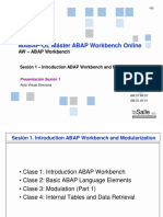 QeS_AW.S1.AV.D1_-_Presentacion_sesion_1_V02.pdf