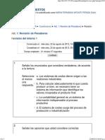 102015A_ Act. 1_ Revisión de Presaberes