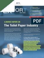 Toilet paper report.pdf