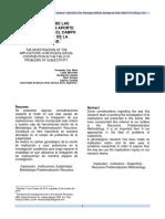 Indagación de Implicaciones.pdf
