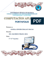 JOE.pdf