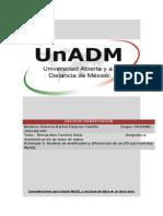 DABD_U1_A3_ROPC