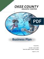CCAC Business Plan_FINAL.pdf