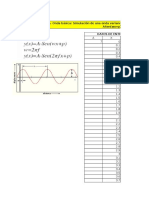 Diseño Básico de Calculadores Momento 4