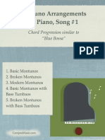 Montuno-Arrangements-1.pdf