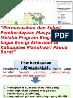 PPT Fariz (278)