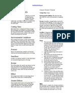 complex-rituals1.pdf