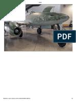 Me262