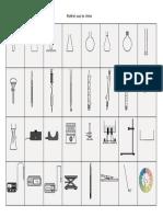 Materiel usuel en chimie.pdf