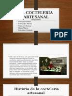 LA-COCTELERÍA-ARTESANAL.pptx