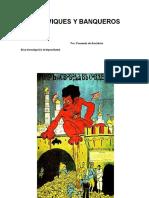 BOLCHEVIQUES Y BANQUEROS.pdf