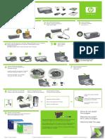 HP DeskJet 5940 Poster de Instalacion.pdf
