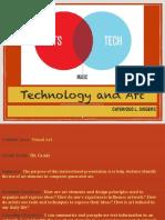 instructional presentation revised