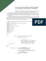 solutions2.pdf
