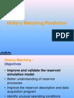 HistoryMatching.pdf