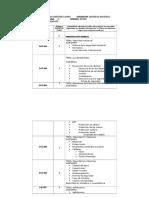 Planificacion CLASES (1)
