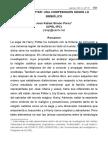 Harry potter, comprensión desde lo simbólico.pdf