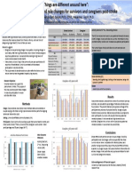 acs poster - einerson cardell terrill - final
