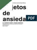 Guía clase arte contemporáneo.pdf