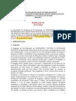 EDITAL-SELEÇÃO-INGRESSO-PPGPACS-2016_2017-Versão-22-agosto-2016_VF_Retificação-01