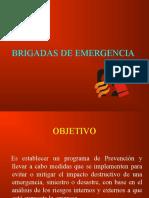 BRIGADAEMERGENCIA (1)