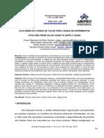 402-2680-1-PB (1).pdf