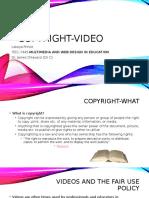 copyright-video prince