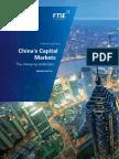 China-Capital-Markets-FTSE-201106.pdf