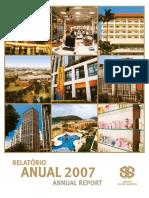 RelatórioAnual_e_Social_2001.pdf