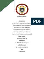 eudemonismo-151006060716-lva1-app6891