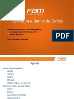 Aula 08 - Comandos DML.pdf