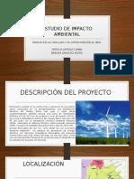 Pa Expo 01 Estudio de Impacto Ambiental Parque Eolico