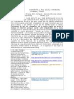 CIENC WebQuest 2 III T La Conquista II Parte