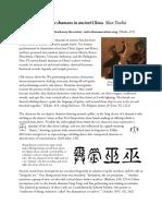 Wu_female_shamans_of_ancient_China.pdf