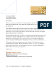 np word2013 t4 p1b taylormacdonald report 2