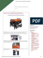 Aprende A Reparar Herramientas Eléctricas_ septiembre 2015.pdf