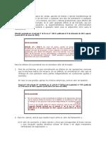 Artículo 32º DEL REGLAMENTO IR.docx