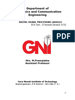 Dsp E_handbook Material (1) (2)