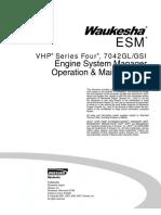 docslide.us_waukesha-vhp-esm-manual.pdf
